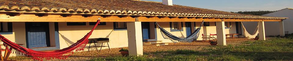 Turismo de Habitação