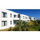 Acorsonhos Apartamento Turistico, São Miguel, Açores