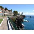 ALBATROZ BEACH & YACHT CLUB-Quinta Dr. Americo Durão - Sitio Da Terça, Santa Cruz-Madeira