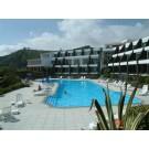 CALOURA HOTEL RESORT - Agua de Pau - São Miguel - Açores