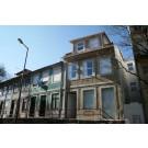 Cosme Guesthouse, Bonfim, Porto
