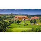 CAMPO REAL GOLF RESORT & SPA - Rua do Campo,Turcifal