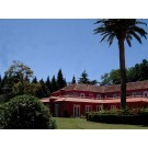 ENOTELGOLF-Sitios Dos Casais Proximos, Machico-Madeira