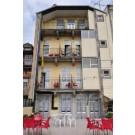 HOTEL ESTORIL PORTO-Rua De Cedofeita, 193, Cedofeita,Porto