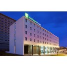 HOLIDAY INN EXPRESS PORTO EXPONOR - Av. Dr. Antonio Macedo 163, Leça da Palmeira