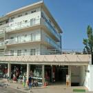 HOTEL RECINTO , Fátima