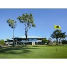 Troia Golf Championship Course,Troia