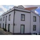 HOTEL ARCANJO - Rua Nossa Senhora Das Necessidades, nº2, Rosário-Lagoa, S.Miguel, Açores