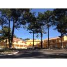 HOTEL RURAL MONTE DA LEZIRIA - Monte da Lezíria, Vila Nova de Santo André
