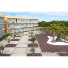 MONTADO HOTEL&GOLF RESORT  -  Urb. Do Golf Do Montado, Lote 1  -  Palmela,   Setúbal -                           蒙塔多高尔夫度假酒店
