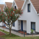 Apartamentos Turísticos Nossa Senhora da Estrela, São Miguel, Açores