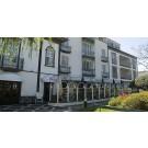 HOTEL TALISMAN - Rua Marques da Praia e Manforte, 40, Ponta Delgada, Açores