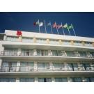 VILA NOVA HOTEL Açores - São Miguel