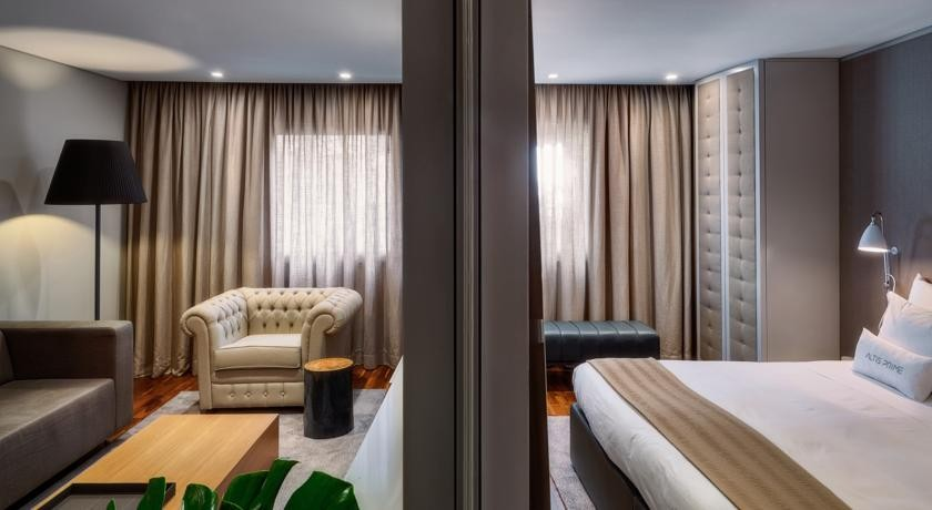 altis prime hotel rua rodrigo da fonseca 4 lisboa. Black Bedroom Furniture Sets. Home Design Ideas