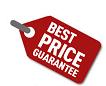 Melhor preço, Hotel Folgosa Douro